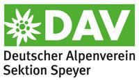 Barmer Hütte Patensektion Speyer